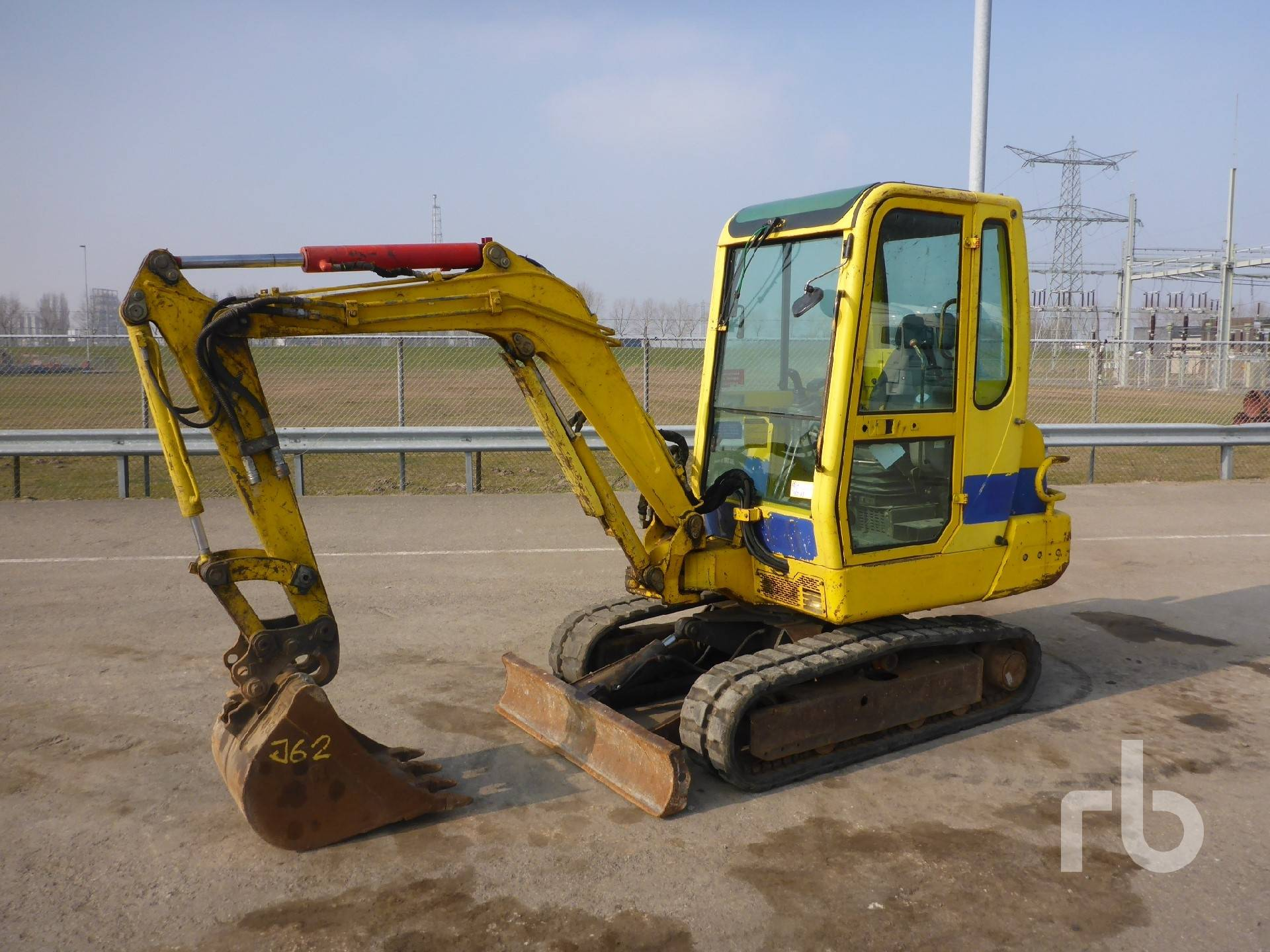 microbagger kaufen das sind nerdy whereisrosie. Black Bedroom Furniture Sets. Home Design Ideas